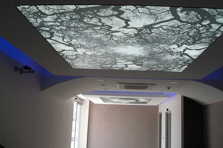 Gergi tavan fiyatını neler etkilemektedir?